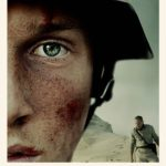 Movie Review – Land of Mine (2015)