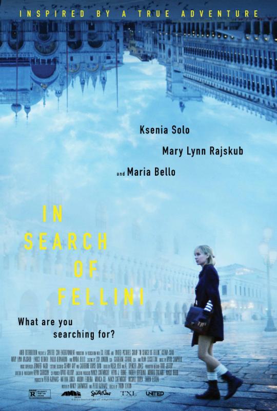 In-Search-of-Fellini