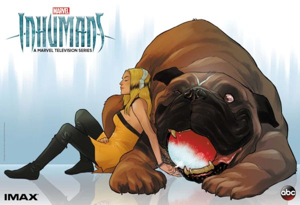 Inhumans-Crystal-Lockjaw-poster-600x411
