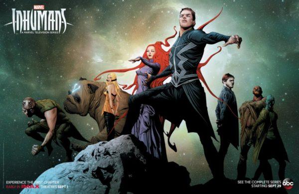 Inhumans-banner-3-600x389