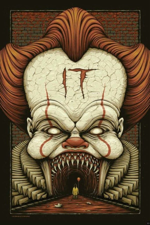 It-Pennywise-poster-600x898