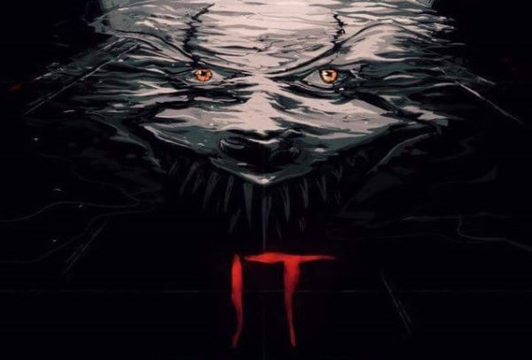 It-poster-Pennywise-featured-600x406