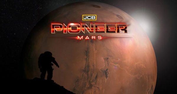 JCB-Pioneer-Mars-600x318