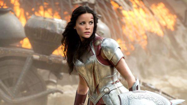 Jaimie-Alexander-Lady-Sif-Marvel-Thor-1-600x338