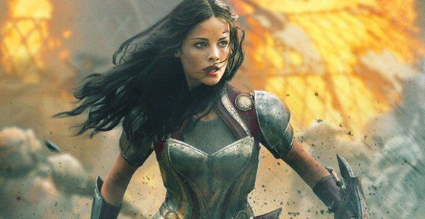 Jaimie-Alexander-Lady-Sif-Marvel-Thor-2-600x310