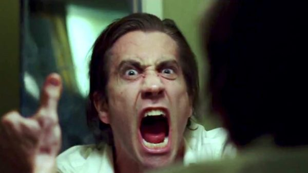 Jake-Gyllenhaal-Nightcrawler-600x338