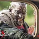 Jeepers Creepers 3 gets a new trailer