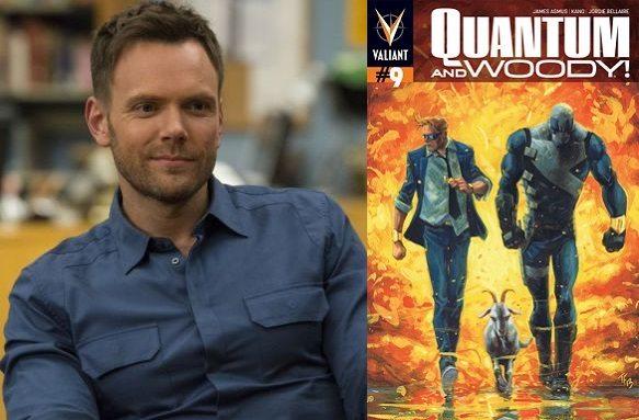 Joel-McHale-Quantum-and-Woody
