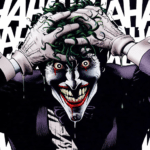 Joaquin Phoenix responds to The Joker casting rumours