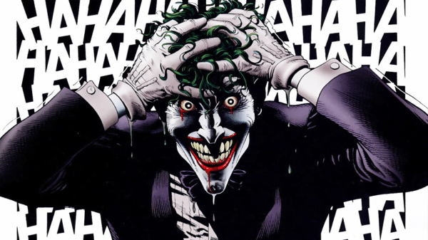 Warner Bros ' Joker origin movie to reportedly begin filming in May