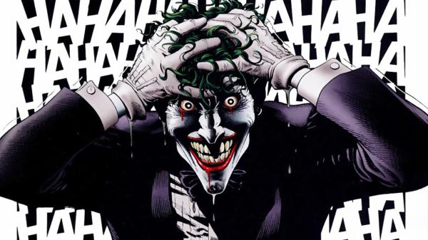 Joker-1-600x337