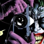 Warner Bros. hoping to cast Leonardo DiCaprio for The Joker origin movie, Jared Leto unhappy