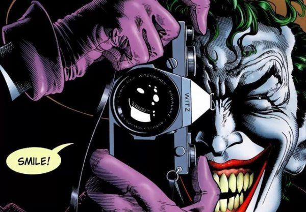 Joker-1-600x417-1-600x417