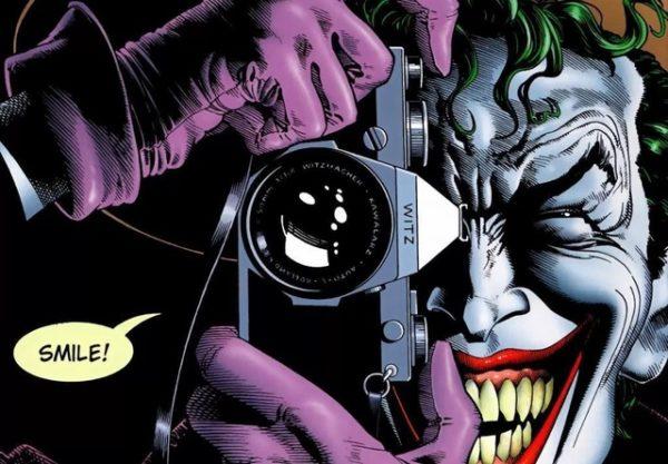 Joker-1-600x417