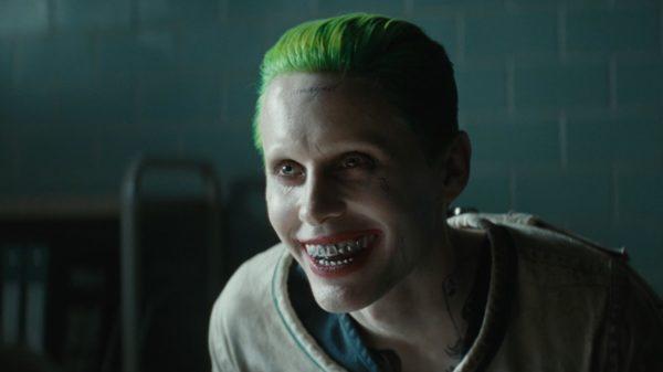 Joker-2-600x337