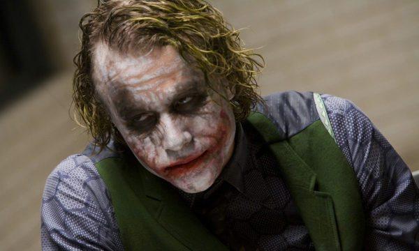 Joker-3-600x360