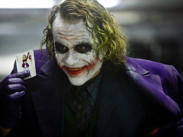 Joker-4-600x450