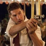 Damien Chazelle's First Man adds Jon Bernthal to its cast