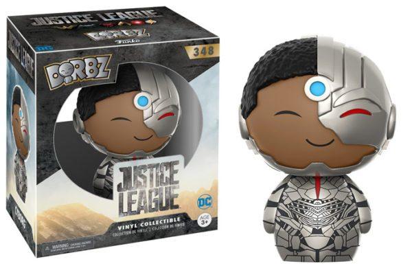 Justice-League-Funko-line-12-600x387