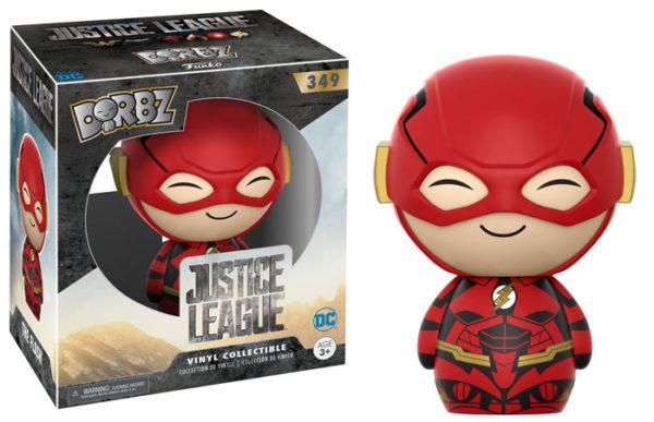 Justice-League-Funko-line-13-600x387