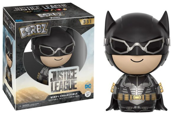 Justice-League-Funko-line-9-600x387