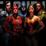 "Joss Whedon getting writing credit on Justice League, ""super dark"" Joker origin movie, X-Men: Dark Phoenix updates and more – Daily News Roundup"