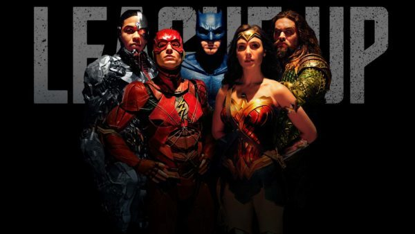 Justice-League-banner-325-600x338-2-600x338