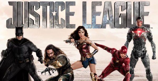 Justice-League-promo-banner-1-600x309