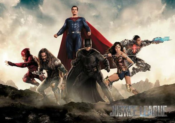 Justice-League-team-posterbanner-600x424