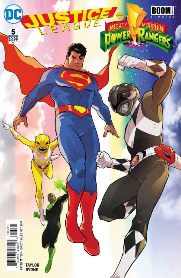 Justice-LeaguePower-Rangers-5-1-600x922