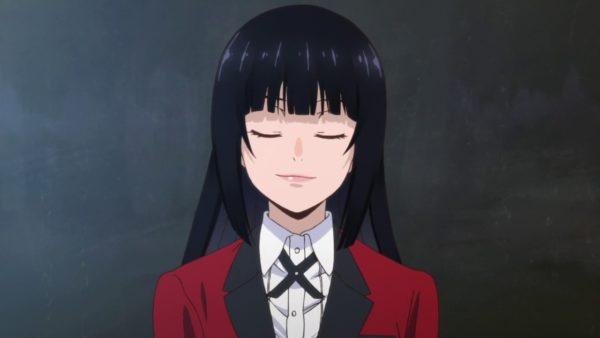 Kakegurui-01-04-600x338