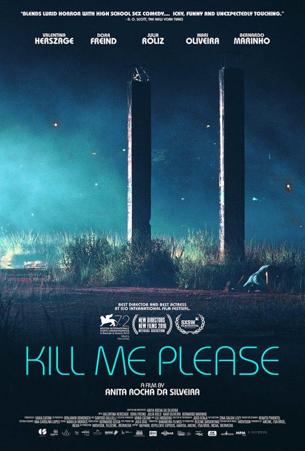 Kill-Me-Please-poster-600x886