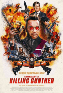 Killing-Gunther-poster-203x300