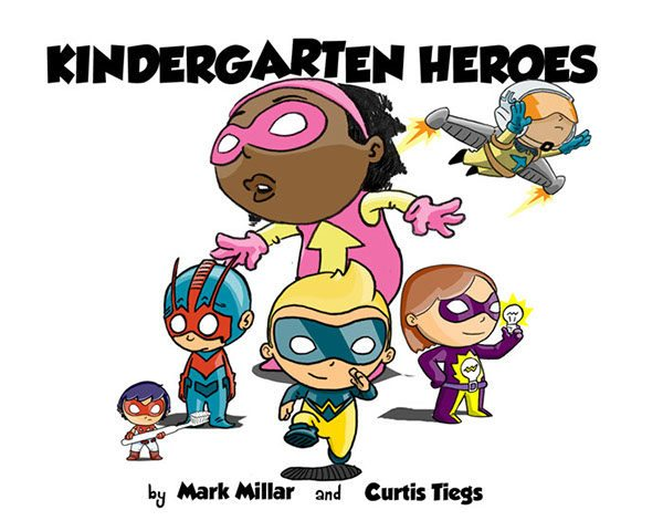 Kindergarten-Heroes-600x480