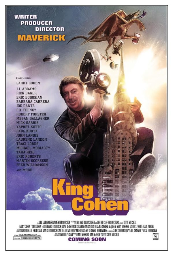 King-Cohen-poster-600x888
