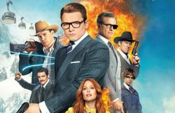 Kingsman-Golden-Circle-intl-poster-featured-600x388