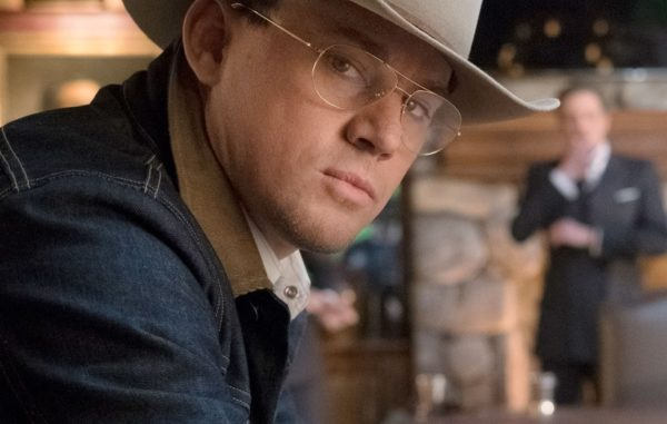 Kingsman-The-Golden-Circle-Channing-Tatum-1200x520-600x381