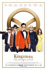 Kingsman-poster-5-203x300