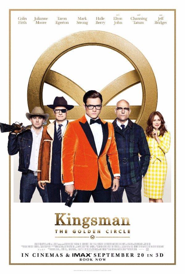 Kingsman-poster-5-600x887