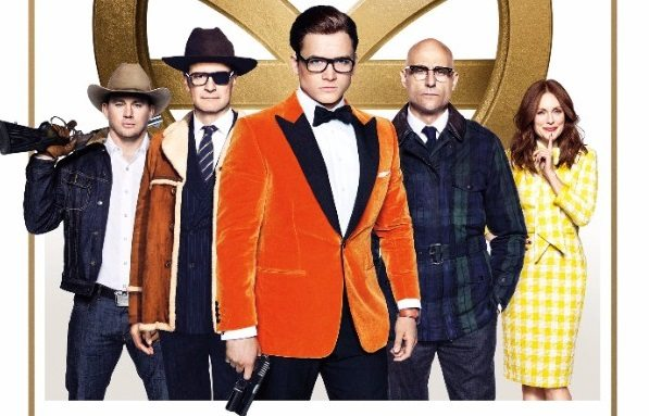 Kingsman-poster-5-featured