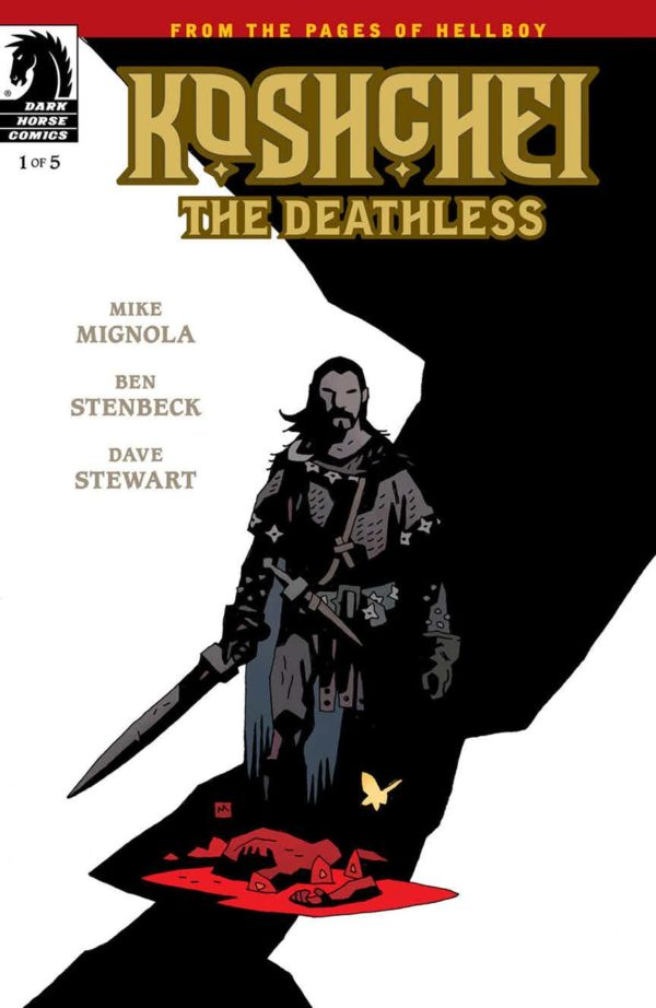 Koshchei-the-Deathless-1-1-600x922
