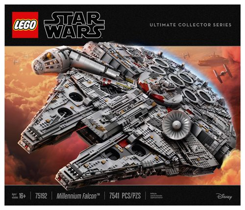 LEGO-Millennium-Falcon-UCS-3