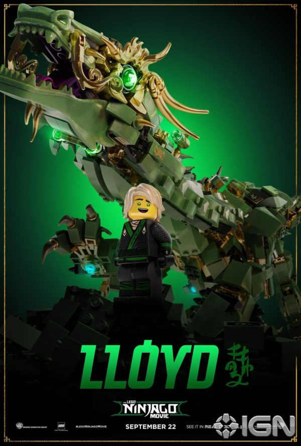 LEGO-Ninjago-Movie-character-posters-w2-1-600x889