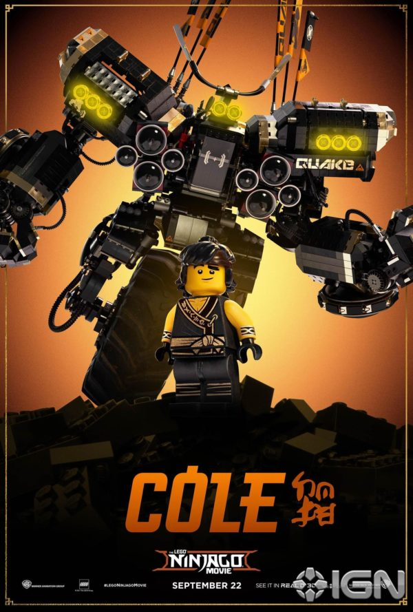LEGO-Ninjago-Movie-character-posters-w2-2-600x889