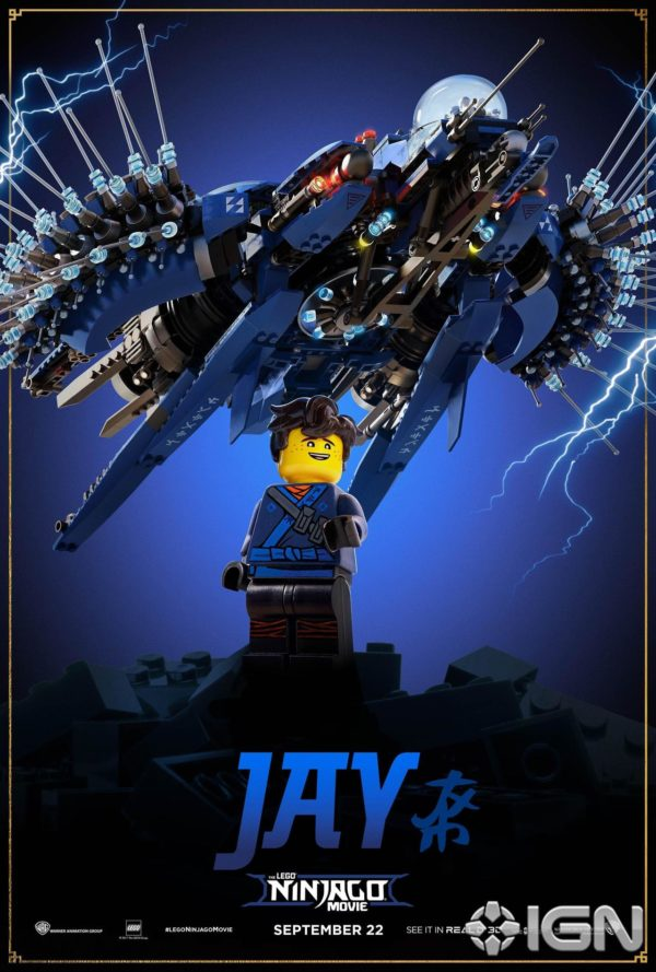 LEGO-Ninjago-Movie-character-posters-w2-4-600x889