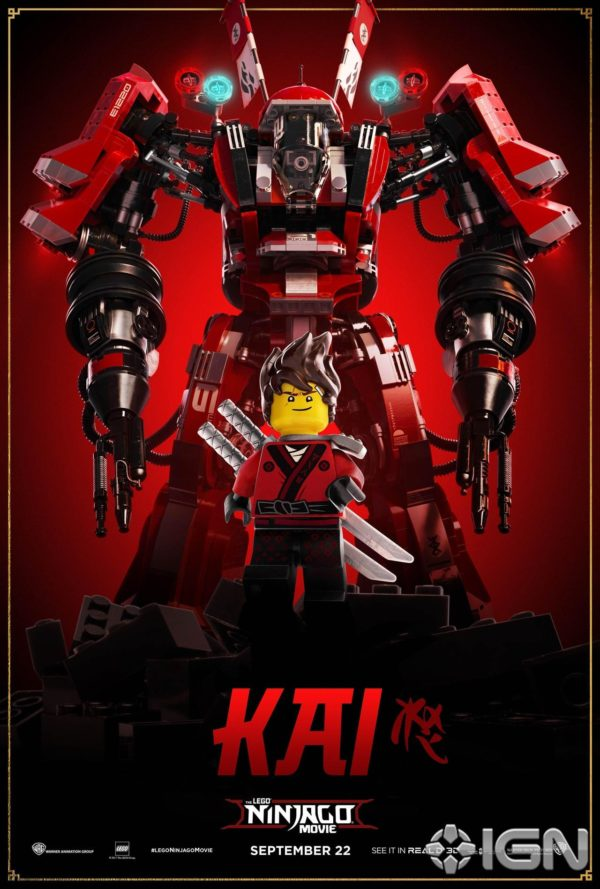 LEGO-Ninjago-Movie-character-posters-w2-5-600x889