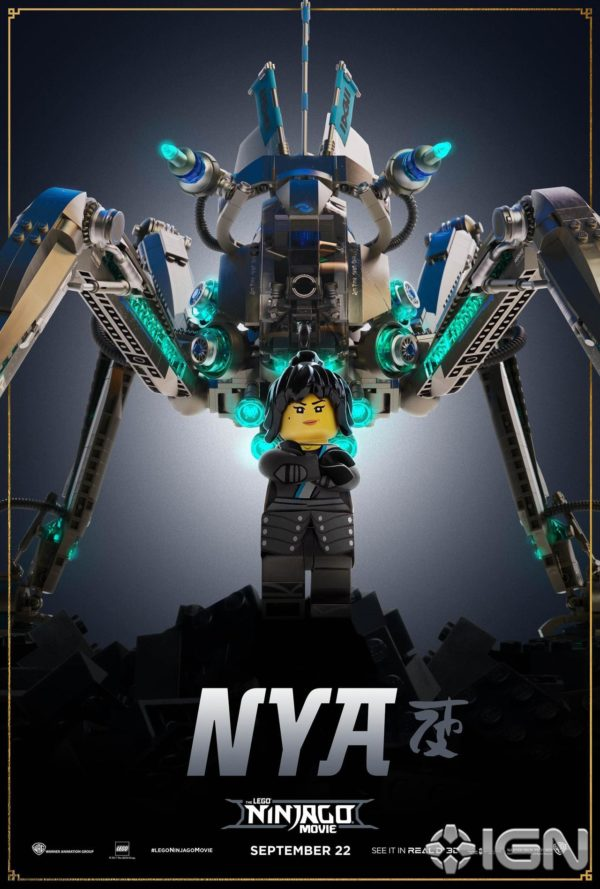 LEGO-Ninjago-Movie-character-posters-w2-7-600x889