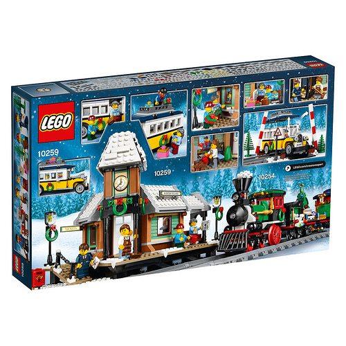 LEGO-Winter-Village-Station-2