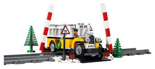 LEGO-Winter-Village-Station-5