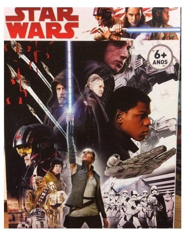 Last-Jedi-4573-1-600x763